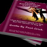 Paull Book Cover