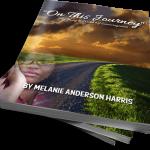 Melanie Book Cover