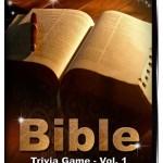 biblecovt