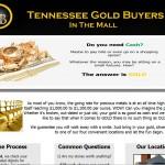 goldbuyerssite