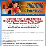 shootingbballsite